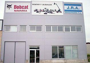 JRA Pamplona